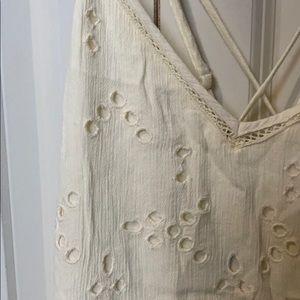 Abercrombie & Fitch Dresses - Abercrombie dress